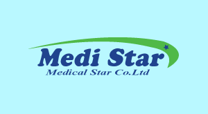 Medistar our mission